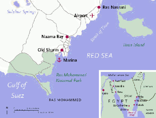 Sharm_el_Sheikh_map