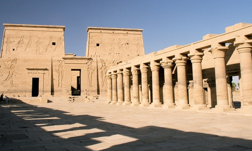 templo-isis-file
